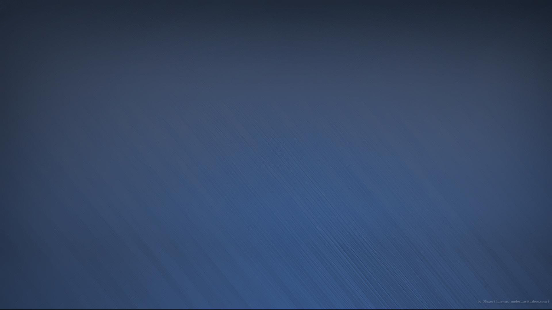 simple blue backgrounds hd - photo #2