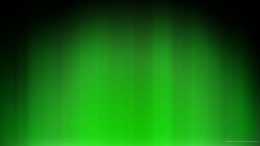 Green light wallpaper by mexer on deviantart green light wallpaper by mexer aloadofball Images