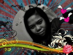 khris06's Profile Picture