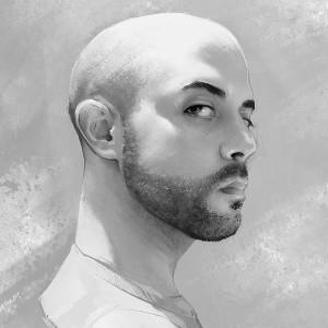 Aioras's Profile Picture