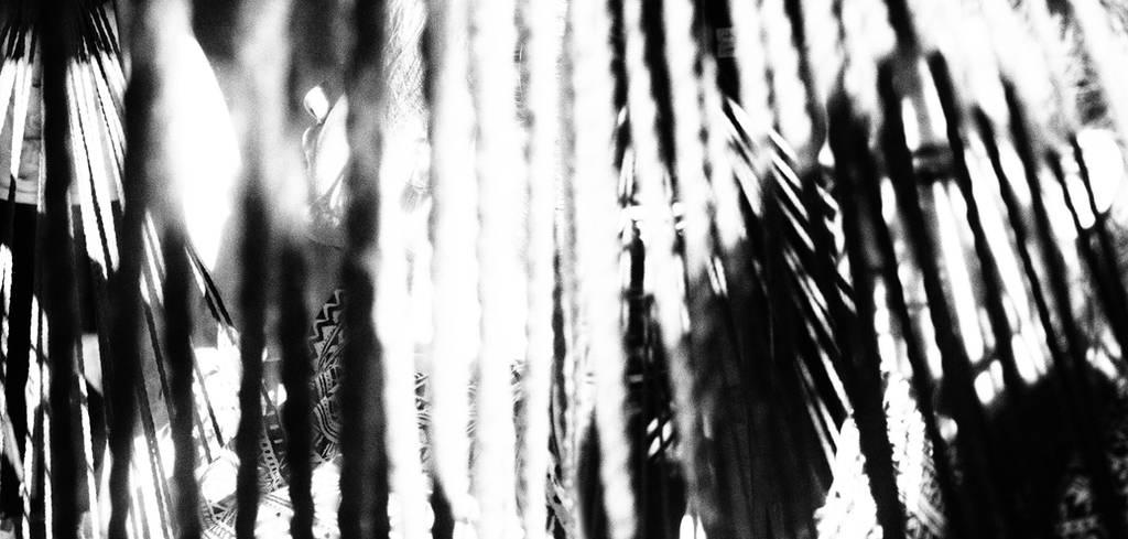 Strings by xzwillingex