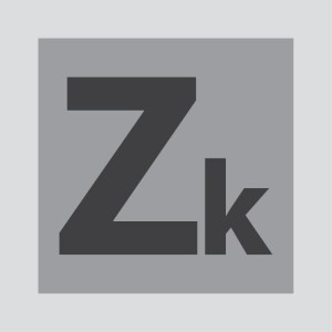 zinkendesign's Profile Picture