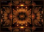 Metalicious Copper by WestOz64