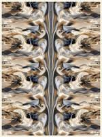 Gnarly Flow by WestOz64