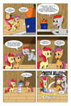 MLP - CMC and Gear Loose Page 17