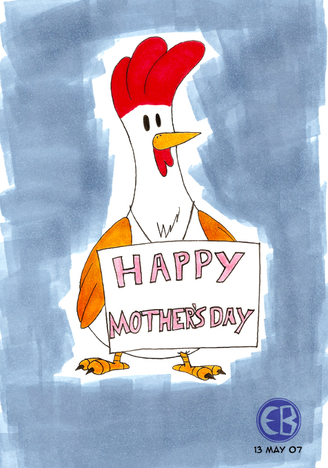 a_mother__s_day_chicken_by_rycho.jpg