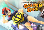 The Developing Adventures of Golden Girl