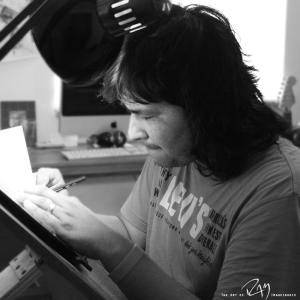 Ram-Imaquinario's Profile Picture