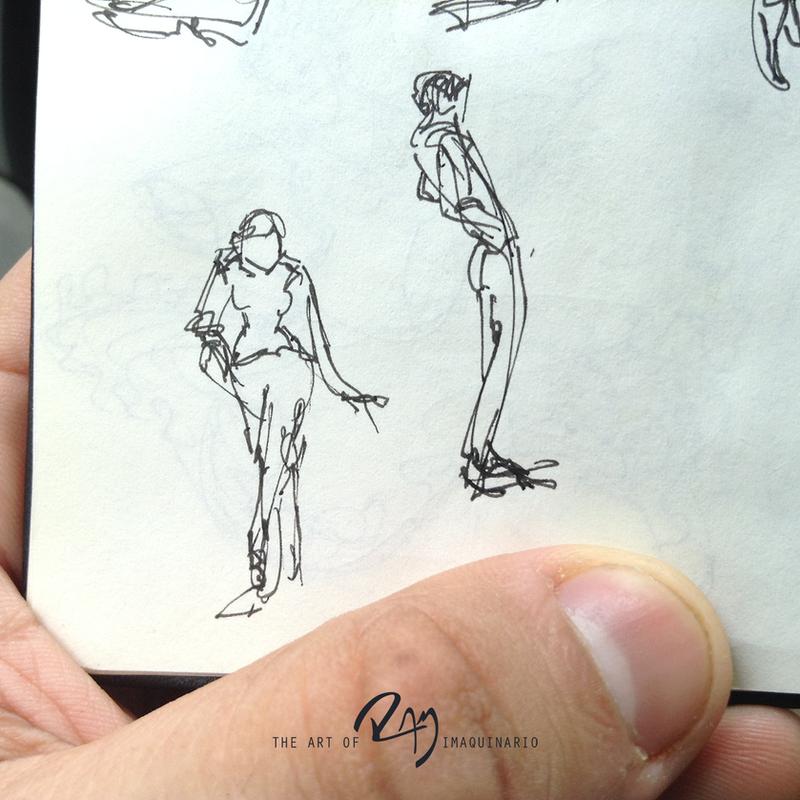Thumbs by Ram-Imaquinario