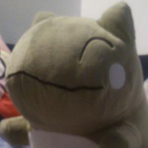 NekoRory's Profile Picture