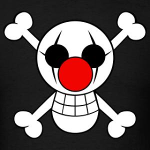dark-arts13's Profile Picture