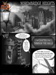 Norembridge Comic - Chapter  01 - 01