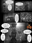 Norembridge Comic - Chapter 01 - 06