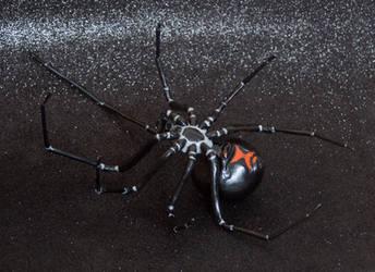 SpiderW3