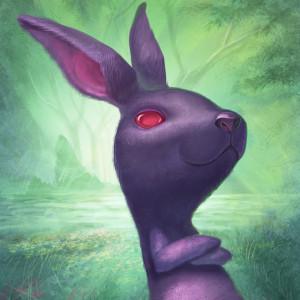 PWART's Profile Picture