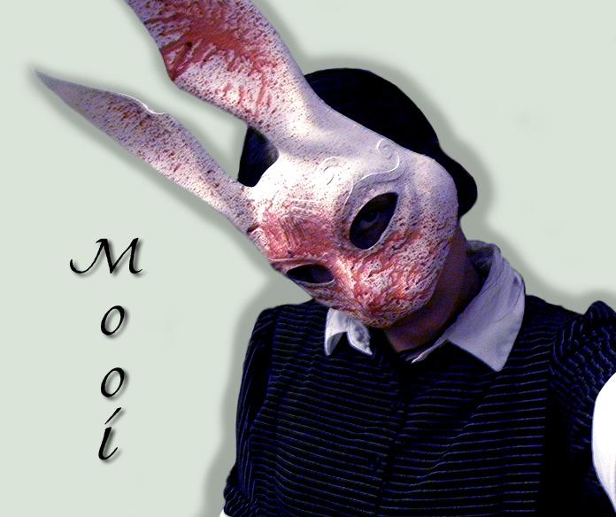 mooichan's Profile Picture
