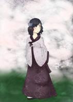 VG: H-Hanami Matsuri? by CelesteBlue