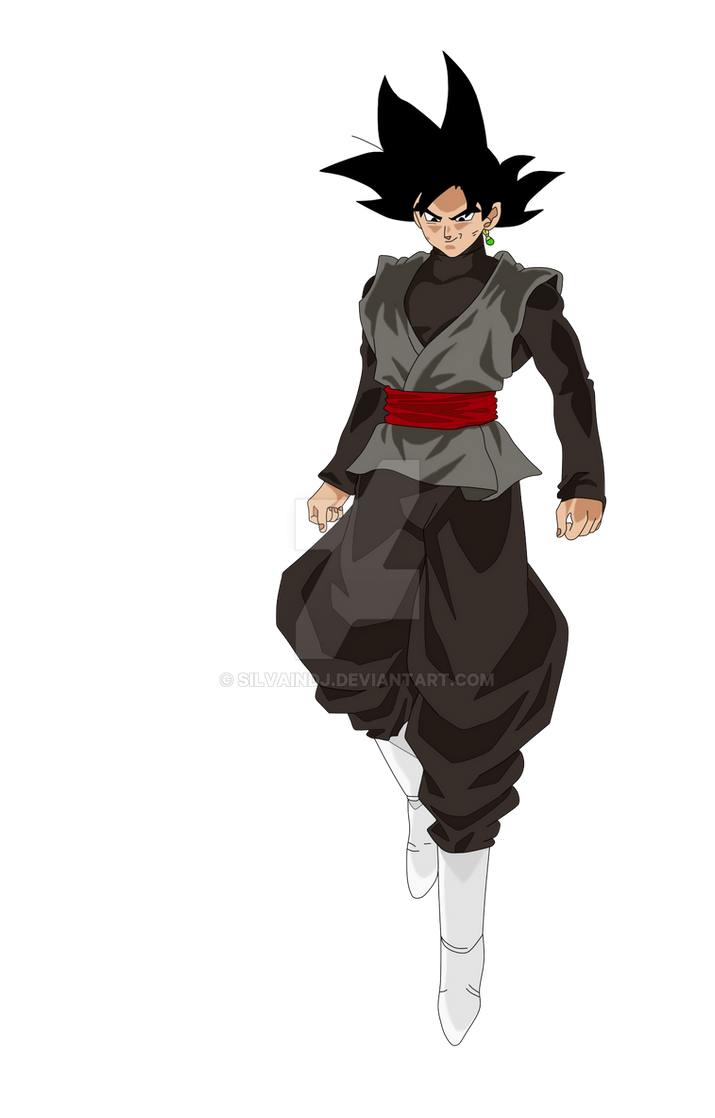 Goku Black SSJ Rose Palette Xenoverse 631744861 moreover 369365606922475562 further 35463 additionally Download Free 1080 X 1920 Backgrounds Vertical besides 28175. on bape dbz wallpaper