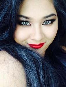 leilani457's Profile Picture