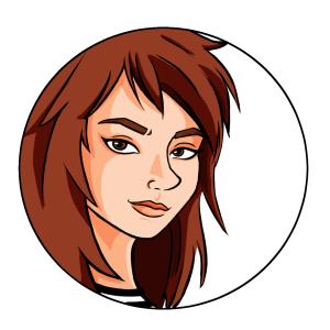 myfuneraljag's Profile Picture