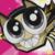 Mixels - Cute Scorpi Emote
