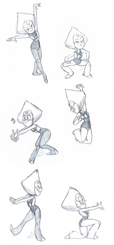 Dancing Perio