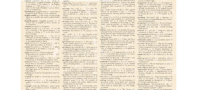 Mancha de diario png by azul0123