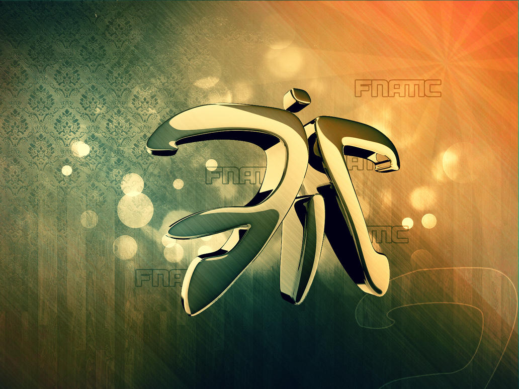 fnatic wallpaper2 from dinamit by dinamit956 on deviantart