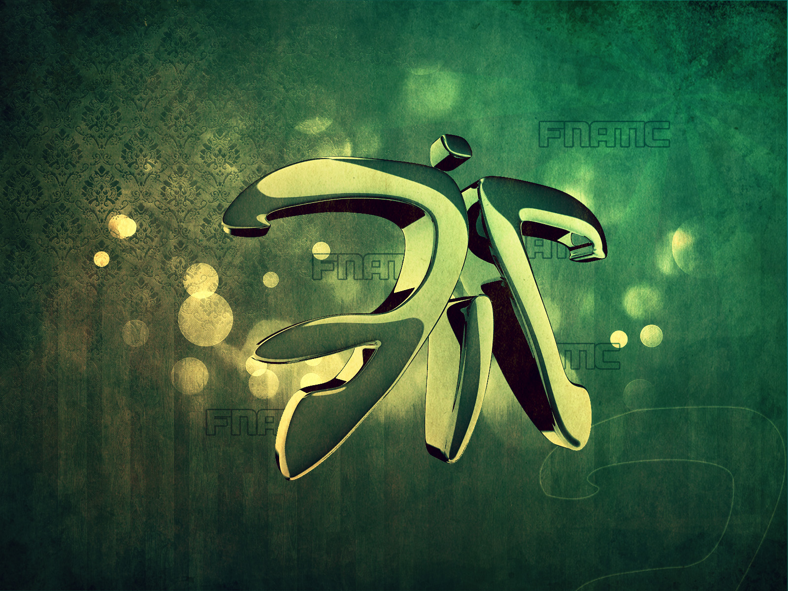 fnatic wallpaper3 from dinamit by dinamit956 on deviantart