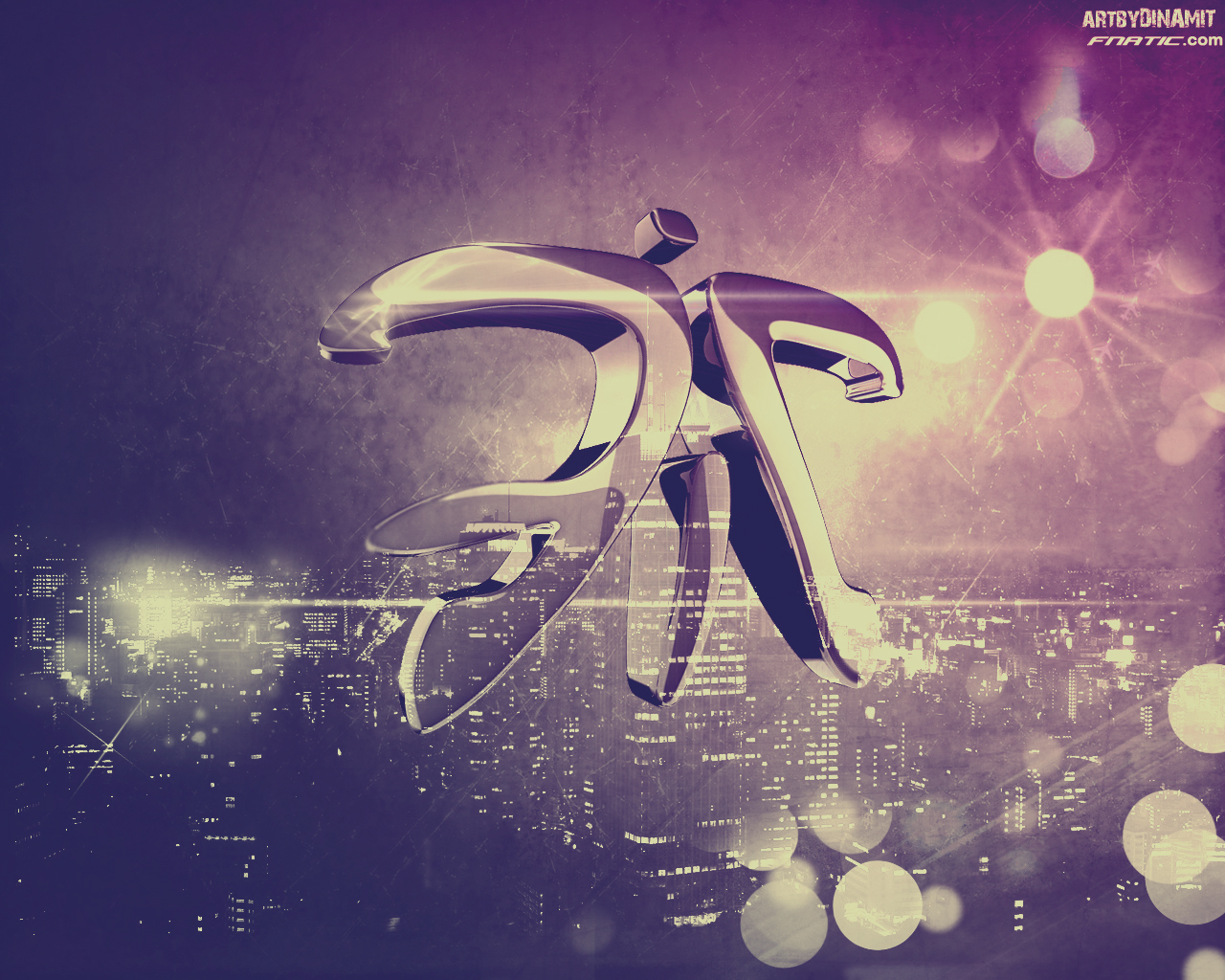 fnatic wallpapers city logo by dinamit956 on deviantart