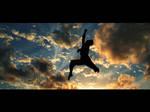 jump by 3DD13M14M1