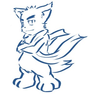 sinrin8210's Profile Picture