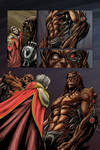 Soulfire 6 page 11 colors by etpgames