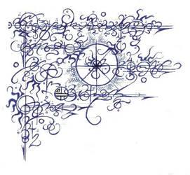 Elven Love Letter