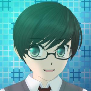 AKIO-NOIR's Profile Picture