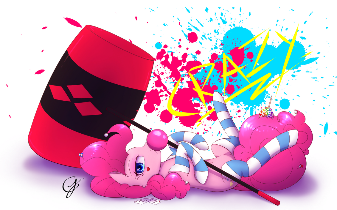 crazy_by_laptop_pone-db3g11p.png