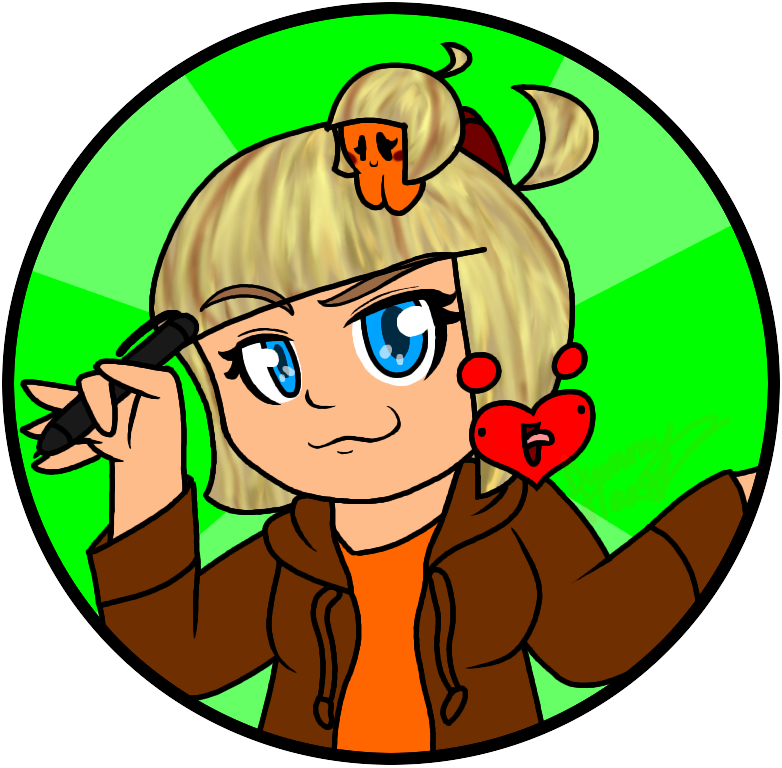 DummyHeart's Profile Picture