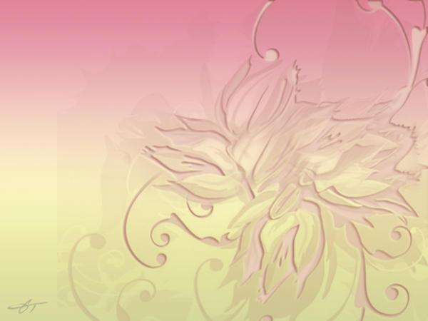 Spring Burst by Miss-Christina-VII