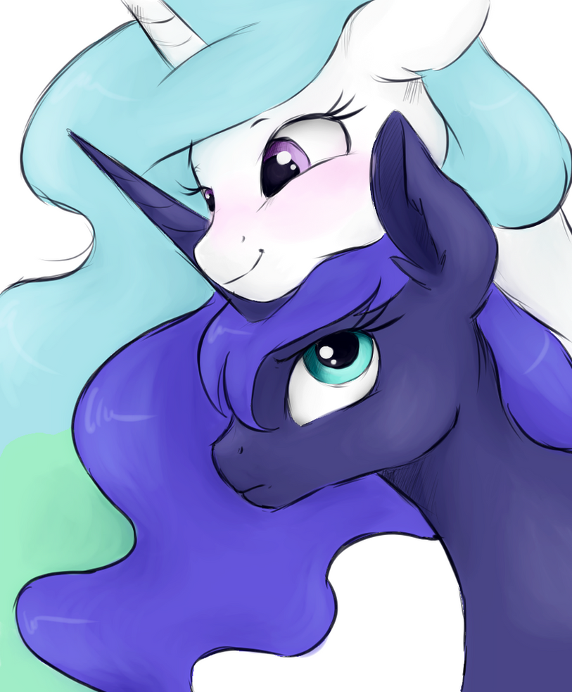 sisters_by_buttersprinkle-daqul95.png