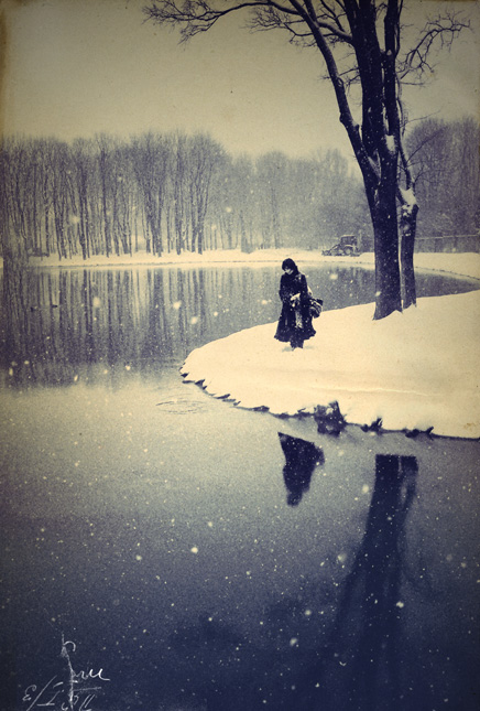 frigus by wredna - ..:: Avatar Ar�ivi 2 ::..