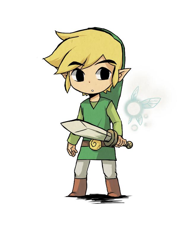 Link скачать бесплатно - фото 8