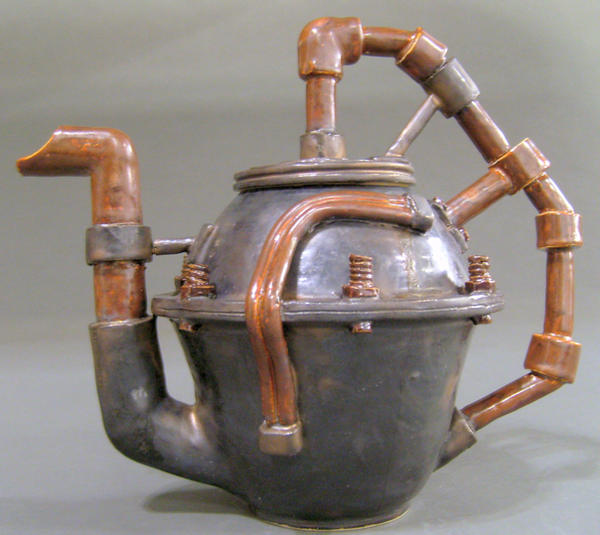 plumbers teapot 1 by cl2007