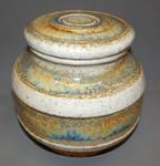 fat jar by cl2007
