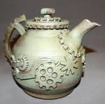 clockwork teapot 1