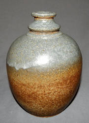 big jar