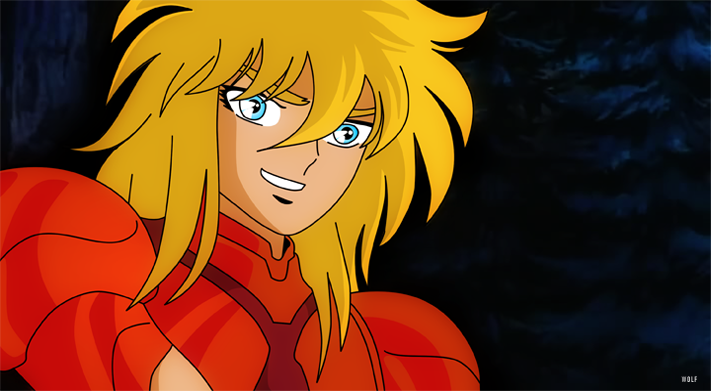 Migard ( Hyoga Cisne) Saint_seiya_movie_2___midgard_by_thewolfmonster-d4svbr8