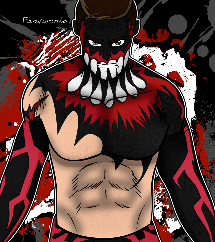 balor_by_thewolfmonster-d8i7w0n.png