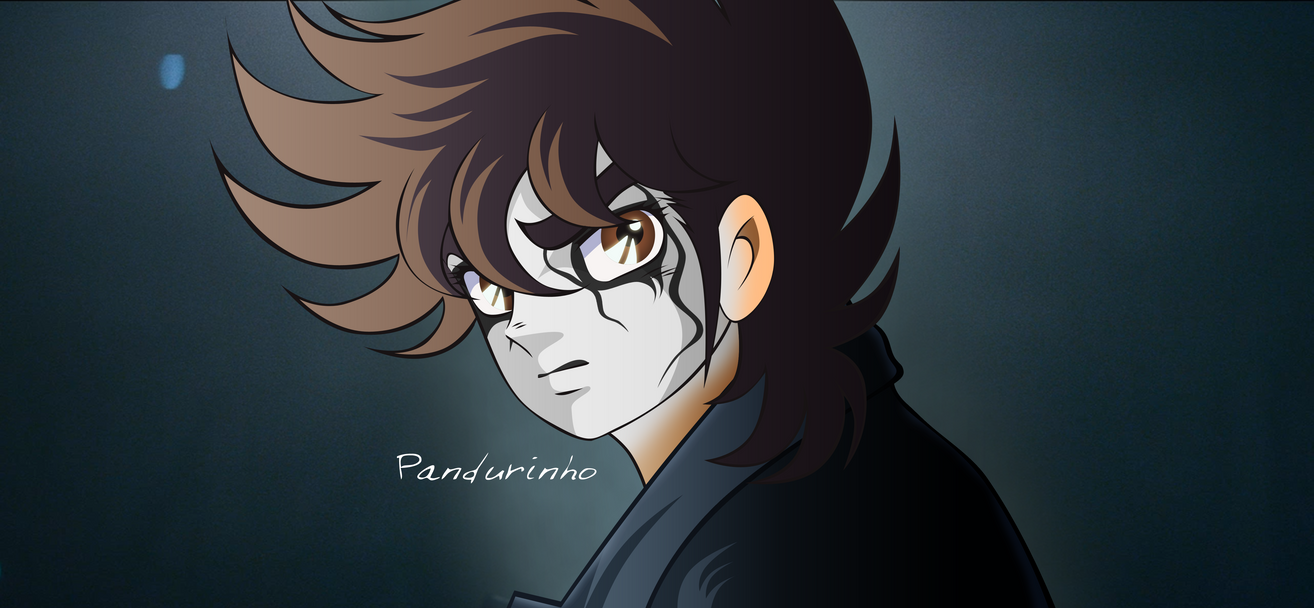 saint_seiya___seiya_sting_2_by_thewolfmo