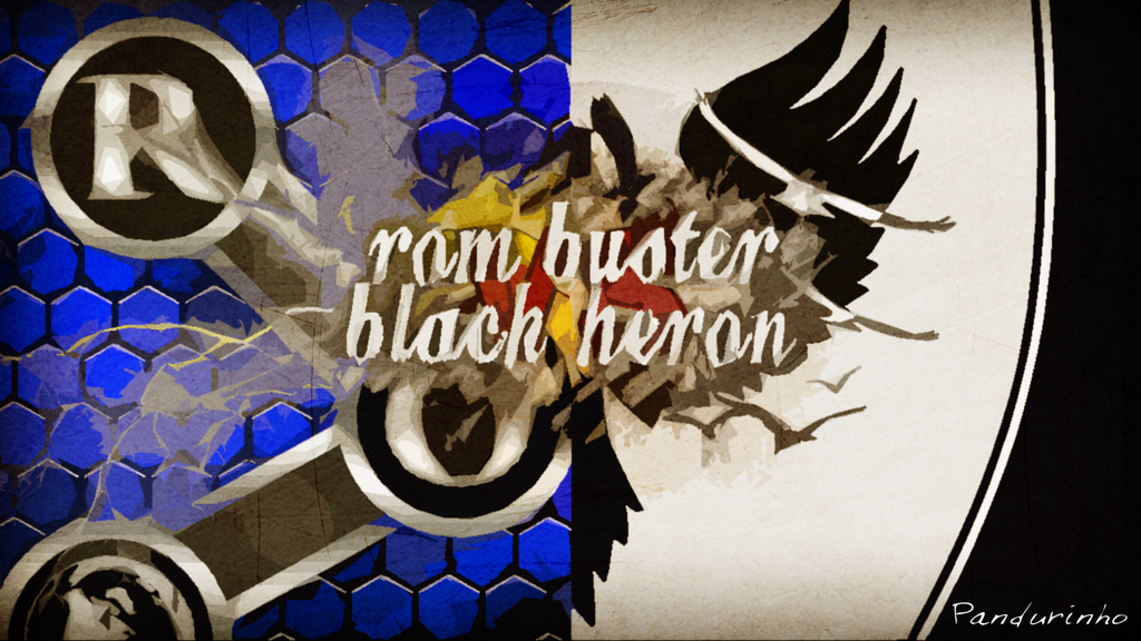 forever_a_movement___rom_buster_vs_black
