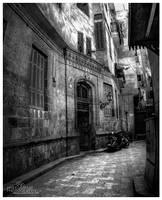 .: Shadows Of Reality :. by warDaya-i